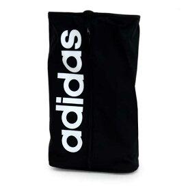 リニアシューズバッグ【adidas】アディダス● シューズケース (FSX08)*50