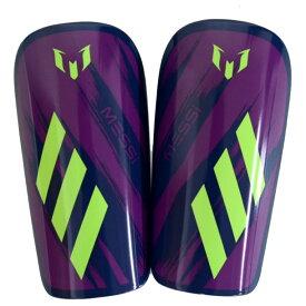 MESSI SG CLB【adidas】アディダス シンガード20SS(GVF87-FL1369)*20