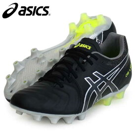 DS ライト-WIDE 【asics】アシックスサッカースパイク DS LIGHT 20SS (1103A023-001)*40