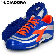 RB10MARSRTF【diadora】ディアドラ●サッカートレーニングシューズ20SS(174858-8626)