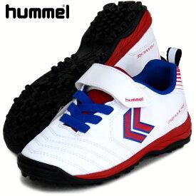 プリアモーレV VTF Jr.【hummel】ヒュンメル ● フットサルシューズ20SS (HJS2124-1020)*66