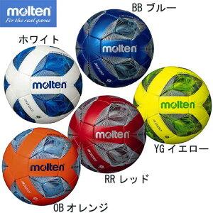 ヴァンタッジオ3000 4号球 【molten】モルテン サッカーボール4号球 検定球 20SS(F4A3000)*28