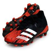 プレデター20.1LジャパンHG/AG【adidas】アディダス●サッカースパイクPREDATOR20Q1(FV3200)