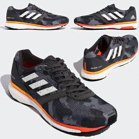 93 ADIZEROJAPAN4M 【adidas】アディダス ● ランニングシューズ (ef1462)*61