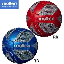 ヴァンタッジオフットサル3000 4号 【molten】モルテン 検定球 フットサルボール 20SS(F9A3000)*20