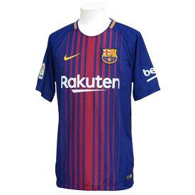 FCバルセロナ ホームスタジアム 【NIKE】ナイキ バルセロナ レプリカユニフォーム (847255-456)*00