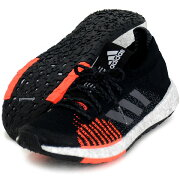 93_PULSEBOOSTHDパルスブースト/【adidas】アディダスランニングスポーツシューズ(f33909)