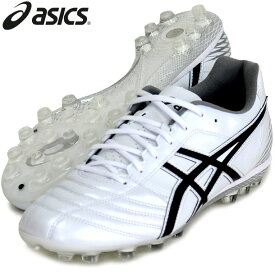 DS ライト AG L.E. 【asics】アシックス ● サッカースパイク 20AW(1103A030-100)*50