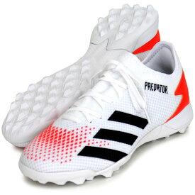 プレデター 20.3 L TF 【adidas】アディダス サッカートレーニングシューズ PREDATOR 20Q2(EF1997)*51