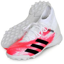 プレデター 20.3 TF 【adidas】アディダス サッカートレーニングシューズ PREDATOR 20Q2(EG0913)*47