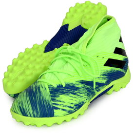 ネメシス 19.3 TF 【adidas】アディダス サッカートレーニングシューズ NEMEZIZ 20Q2(FV3994)*47