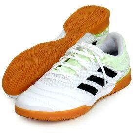コパ 20.3 IN SALA 【adidas】アディダス フットサルシューズ COPA 20Q2(G28547)*48