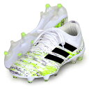 コパ 20.1 FG 【adidas】アディダス ● サッカースパイク COPA 20Q2(G28639)*40