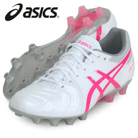 DS ライト-WIDE 【asics】アシックス サッカースパイク DS LIGHT 20AW (1103A023-101)*40