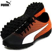 ラピド2TT【PUMA】プーマ●サッカーフットサルトレシュー20FW(106062-03)