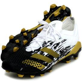 プレデター ミューテーター 20.1 L ジャパンHG/AG 【adidas】アディダス サッカースパイク PREDATOR 20Q3(FW9764)*30