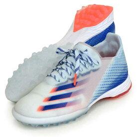 エックス ゴースト.1 TF 【adidas】アディダス サッカートレーニングシューズ X 20Q4 (FY2963)*10
