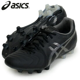 DS ライト-WIDE 【asics】アシックス サッカースパイク DS LIGHT 21SS (1103A023-002)*25