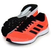 アディゼロRCadizeroRC【adidas】アディダス●ランニングシューズレーシング19Q3(EF0719)