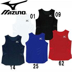 レーシングシャツ(ウィメンズ)【MIZUNO】ミズノ 陸上競技ウェア レディース(51HW920)*63