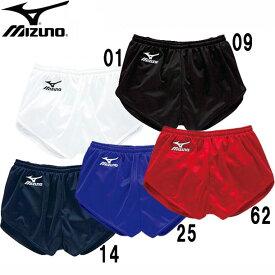 レーシングパンツ(ウィメンズ)【MIZUNO】ミズノ 陸上競技ウェア レディース(51RW920)*63