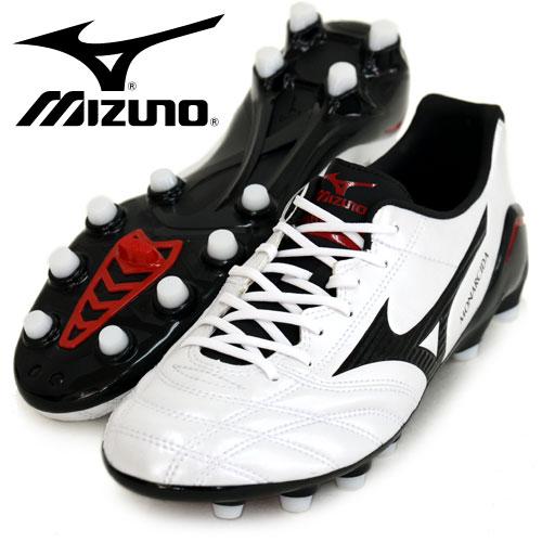 モナルシーダ SL 【MIZUNO】ミズノ ● サッカースパイク 15SS(P1GA152109)*50