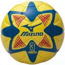 サッカーボール 3号球【MIZUNO】ミズノ サッカーボール 13SS(12OS35045)*20
