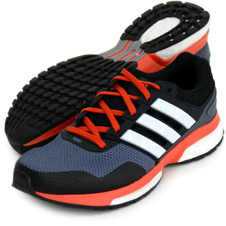 boost response 2 adidas boost running shoe 15 FW (B33489) * 20