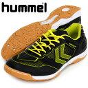 アピカーレ IV PG【hummel】ヒュンメル ● フットサルシューズ 15AW(HAS5094-9032)*65