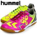 インパリII MC【hummel】ヒュンメル ● フットサルシューズ 15AW(HAS5095-2432)*73