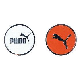 トスコイン【PUMA】プーマ レフリー(880700-01)*31