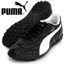 プーマ クラシコ TT【PUMA】プーマ サッカー トレーニングシューズ 16SS(103349-01)*44