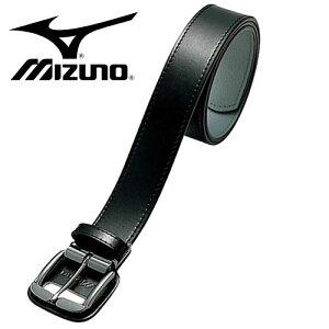 ストレートベルト(100cm対応)【MIZUNO】ミズノベルト(12JY5V04)