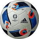 ボー ジュ キッズ 4号球【adidas】アディダス サッカーボール4号球(AF4150)*48