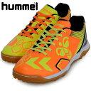 インパリIIGS【hummel】ヒュンメル ● フットサルシューズ 16SS(HAS3008-3532)*64