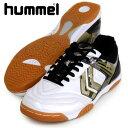 アエラートIIFL【hummel】ヒュンメル ● フットサルシューズ 16SS(HAS5101-1093)*45