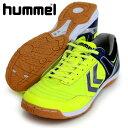 アピカーレ β PRO PG【hummel】ヒュンメル ● フットサルシューズ 16AW(HAS5102-3270)*39
