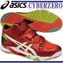 CYBERZERO【asics】アシックス バレーボールシューズ サイバーゼロ16SS(TVR476-2301)*30