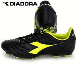 BRASILK-PLUSLPUJ【diadora】ディアドラサッカースパイク16FW(171693-0004)