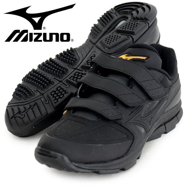ミズノプロトレーナー【MIZUNO】 ミズノ 野球トレーニングシューズ 16AW(11GT160100)*25