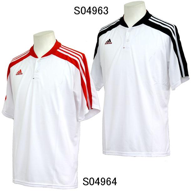 adidas BASIC BB Tシャツ【adidas】アディダス ●野球ウエア16FW(JEF88)*69