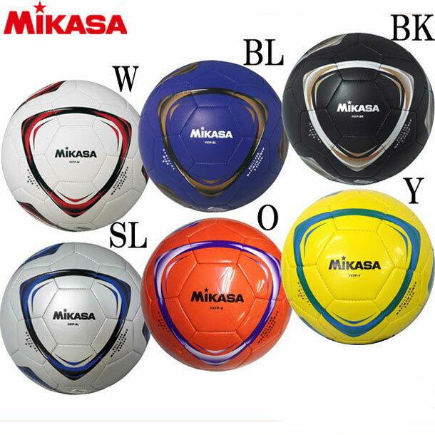【楽天カード決済で全品ポイント9倍!】サッカーボール 5号球【MIKASA】ミカサ サッカーボール(F5TP)*00