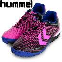 インパリIII GF【hummel】ヒュンメル ● フットサルシューズ 屋外用16AW(HAS3104-2490)*64