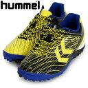 インパリIII GF【hummel】ヒュンメル ● フットサルシューズ 屋外用16AW(HAS3104-3090)*64