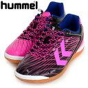インパリIII【hummel】ヒュンメル ● フットサルシューズ 屋内用16AW(HAS5104-2490)*64