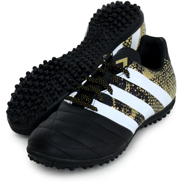 エース 16.3 TF LE【adidas】アディダス ● サッカー トレーニングシューズ ACE16FW(AQ2070)*50