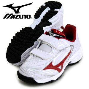 セレクトナイントレーナー CR Jr【MIZUNO】 ミズノ ジュニア野球トレーニングシューズ 17SS(11GT172362)*43