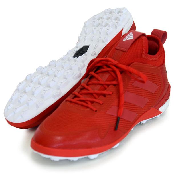 エース タンゴ 17.1 TF【adidas】アディダス ● サッカー トレーニングシューズ17SS(BA8533)*50