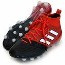 エース 17.1-ジャパン プライムニット HG【adidas】アディダス ● サッカースパイク17SS(BA9202)*40