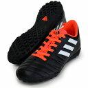 コパレット TF J【adidas】アディダス ● ジュニア サッカー トレーニングシューズ17SS(BB0681)*44